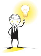 Wie können Firmen Ihre Innovationsratesteigern?